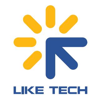 Liketech Chuyên mua bán pc – laptop cấu hình cao